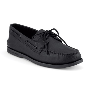Sperry Top-Sider Original Boat Shoe $85