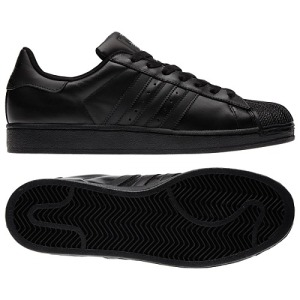 MEN'S ADIDAS ORIGINALSSUPERSTAR 2.0 SHOES $70